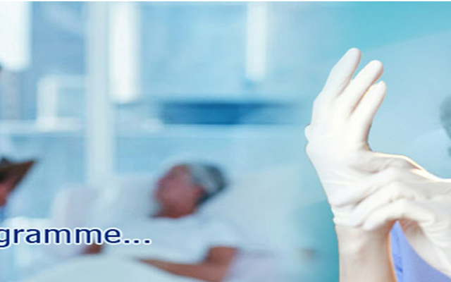 Diacare-Diabetes-Programmes