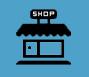 Diabetic Shop