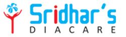 Sridhars DiaCare