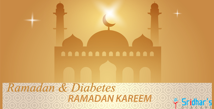 Ramadan-and-Diabetes-for-Ramadan-Sridhars-Diacare