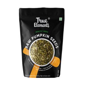 True Elements Raw Pumpkin Seeds-1