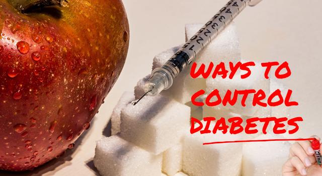 Ways-to-control-Diabetes